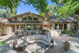 5287 Round Meadow Road - Photo 49