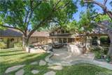 5287 Round Meadow Road - Photo 50