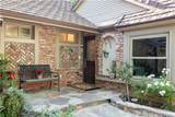 5287 Round Meadow Road - Photo 60