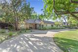 5287 Round Meadow Road - Photo 61
