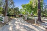 5287 Round Meadow Road - Photo 62