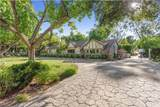 5287 Round Meadow Road - Photo 63