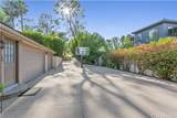 5287 Round Meadow Road - Photo 64