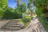 5287 Round Meadow Road - Photo 65