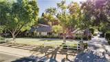 5287 Round Meadow Road - Photo 66