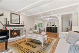 5287 Round Meadow Road - Photo 8