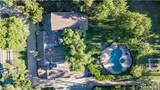 5287 Round Meadow Road - Photo 71