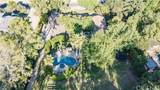 5287 Round Meadow Road - Photo 73