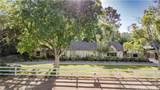 5287 Round Meadow Road - Photo 75