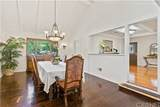 5287 Round Meadow Road - Photo 9