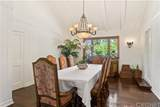 5287 Round Meadow Road - Photo 10