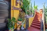 22612 Quinta Road - Photo 3