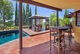 22612 Quinta Road - Photo 34