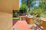 22612 Quinta Road - Photo 38
