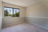 290 Mar Vista Avenue - Photo 25