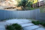 3650 Stone Canyon Avenue - Photo 27