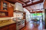 3552 Hollyslope Road - Photo 13