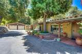3552 Hollyslope Road - Photo 3