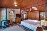 3552 Hollyslope Road - Photo 21