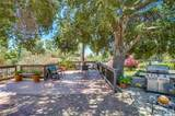 3552 Hollyslope Road - Photo 27