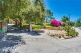 3552 Hollyslope Road - Photo 4