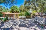 3552 Hollyslope Road - Photo 31