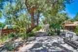 3552 Hollyslope Road - Photo 32