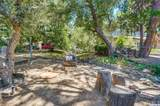 3552 Hollyslope Road - Photo 33