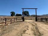 12887 Back Canyon Road - Photo 2