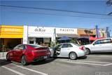 4113 Perlita Avenue - Photo 21