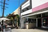 4113 Perlita Avenue - Photo 23