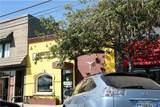 4113 Perlita Avenue - Photo 24