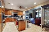 26840 Pine Hollow Court - Photo 17