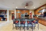 26840 Pine Hollow Court - Photo 26