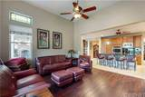 26840 Pine Hollow Court - Photo 27