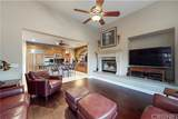 26840 Pine Hollow Court - Photo 28