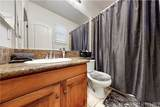 26840 Pine Hollow Court - Photo 34