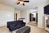 26840 Pine Hollow Court - Photo 37