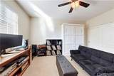 26840 Pine Hollow Court - Photo 38