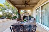 26840 Pine Hollow Court - Photo 42