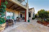 26840 Pine Hollow Court - Photo 43