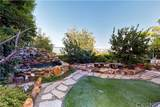 26840 Pine Hollow Court - Photo 48