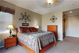 26840 Pine Hollow Court - Photo 49