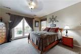 26840 Pine Hollow Court - Photo 50