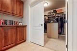 26840 Pine Hollow Court - Photo 59