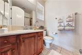 26840 Pine Hollow Court - Photo 60