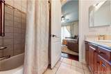 26840 Pine Hollow Court - Photo 61