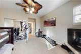 26840 Pine Hollow Court - Photo 63