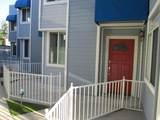 3075 Foothill Boulevard - Photo 1