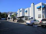 3075 Foothill Boulevard - Photo 11